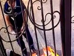 Photo of Российский фельдшер пнул пенсионерку ногой и уехал