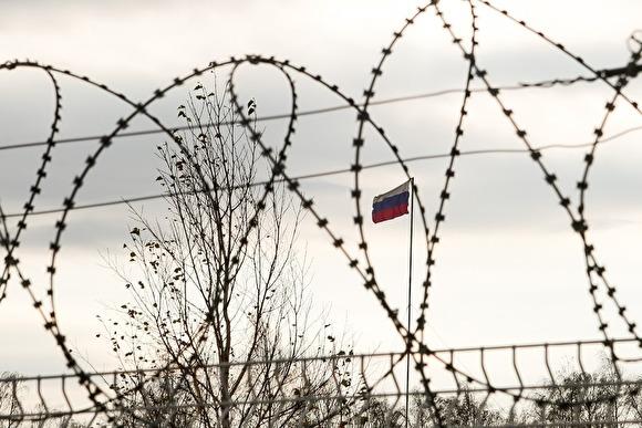 «Свободная Россия»: за четыре года число политзаключенных в РФ выросло в шесть раз0