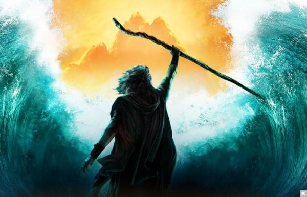 Ученые нашли объяснение древним чудесам0