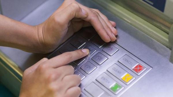 Photo of Утечка на миллион: кто виноват в сливе банковских данных?
