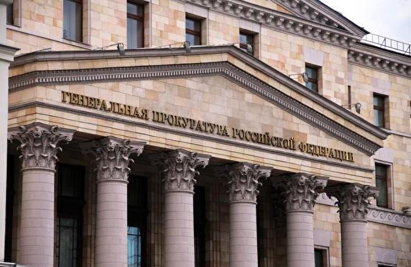 ГП и МВД не нашли нарушений закона в задержаниях журналистов на митингах в Москве0