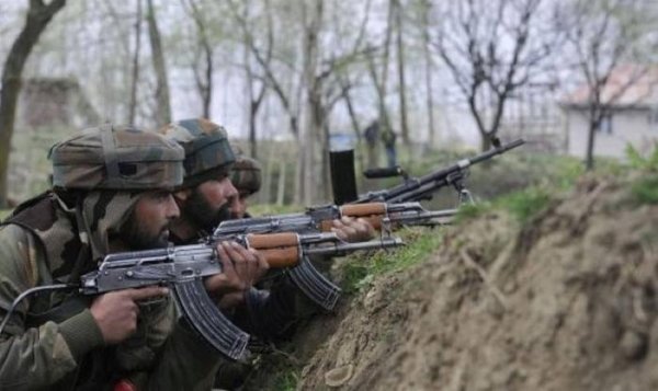 Индия заказала у России оружия на $14,5 млрд2