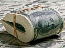 Как жулики наживались на обменном курсе валюты0