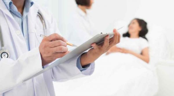 Photo of Можно ли диагностировать заболевание онлайн?
