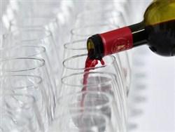Photo of Пользу красного вина опровергли