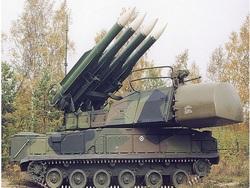 Photo of Спутниковые снимки США по делу МН17 оказались блефом