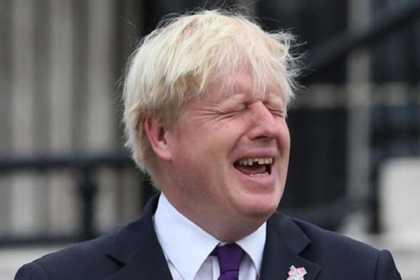 Photo of «Жесткий брексит» убьет английскую науку? Британский премьер, ученые разошлись во мнении