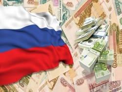 ЗВР РФ превысили долг РФ - что это значит в действительности?0