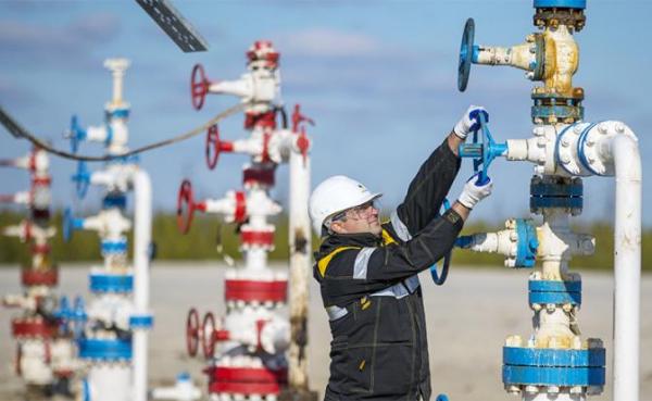 Photo of Американцы постараются обрушить российский нефтегазовый сектор по иранскому сценарию