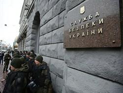 Photo of Беглец из ЛНР рассказал о российской военной технике в Донбассе