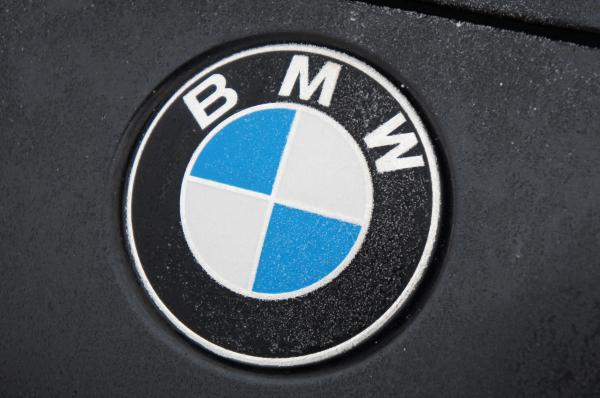 Photo of BMW возглавил рейтинг ненадежности