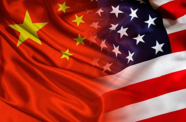 Photo of Эскалации торговой войны США и КНР больше не будет?
