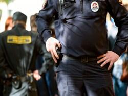 Photo of Московский полицейский открыл огонь по коллегам из-за взятки в две тысячи рублей