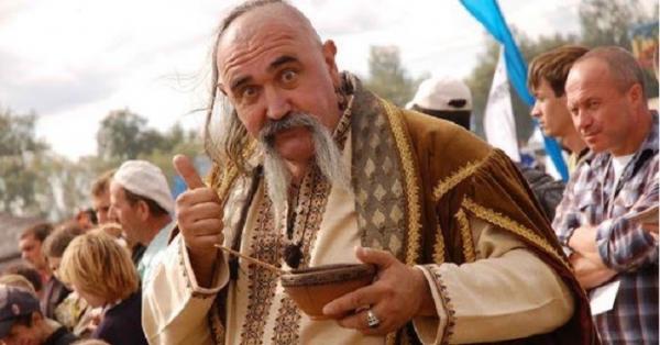 Photo of НБУ вводит в обращение купюру 1000 гривен. Причина не инфляция, а «рост доходов украинцев»