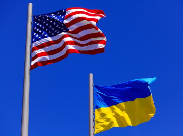 Photo of Поможем по-тихому: конгресс обещает поддержку Украине, несмотря на запрет Трампа
