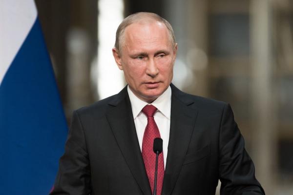 Photo of Путин снизил ипотечную ставку для дальневосточников до двух процентов