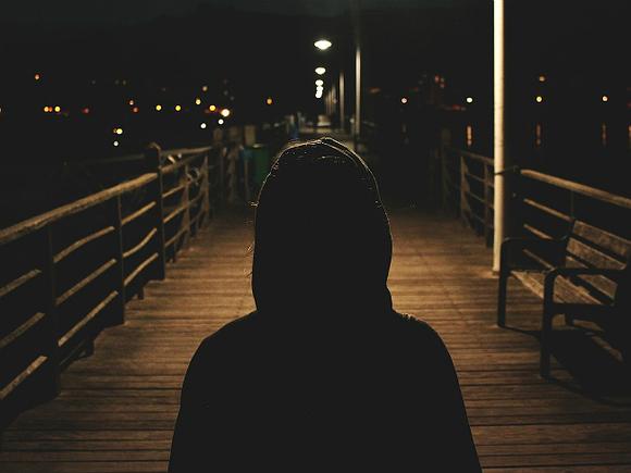 Photo of Шаг влево, шаг вправо — кошмар