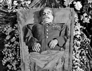 Photo of Тёплый ламповый сталинский СССР