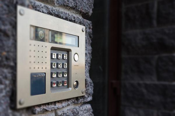 Photo of Умный домофон помог раскрыть преступление