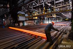 Photo of Уральский завод остался без денег из-за немецкого банка