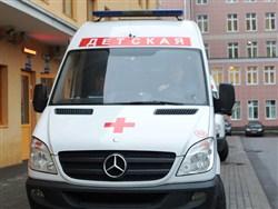 В Москве женщина выбросила новорожденного ребенка в коробку для мусора0