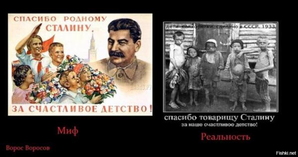 Photo of В России дети ГУЛАГа через Конституционный суд требуют возврата квартир, которые забрали