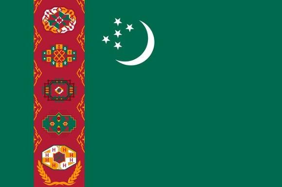 Photo of Экономика Туркмении резко выросла и «перещеголяла» российскую