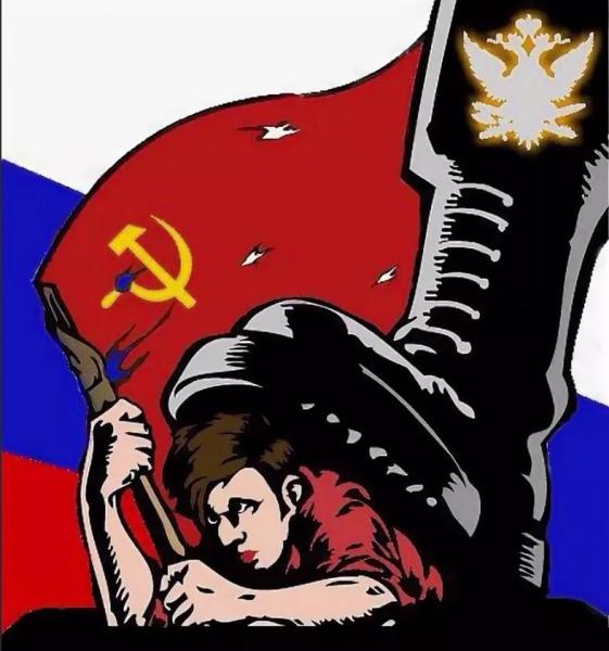 Photo of Как в 1990-м в Минске прошла антикоммунистическая «Плошча»
