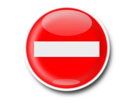 Photo of Комитет WADA рекомендовал лишить статуса РУСАДА