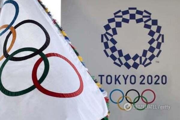 Photo of Комитет WADA рекомендовал отстранить Россию от участия в соревнованиях на 4 года