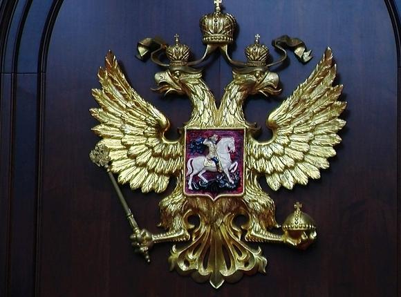 Photo of Конституционный суд выступил против чрезмерного вмешательства властей в согласование мит