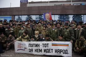 Мечты Солженицина  пошли прахом- русские так и не покаялись0