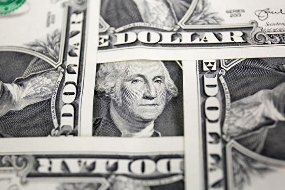 Мировой долг достиг рекордных 188 трлн долларов0