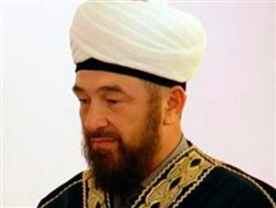 Photo of Муфтий вступился за солдата-убийцу