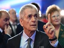 Photo of Пожилым россиянам рекомендовали сократить потребление мяса