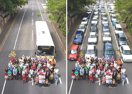 Развития общественного транспорта не ждите!0