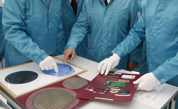 Photo of Российские нанотехнологии умирают, не родившись