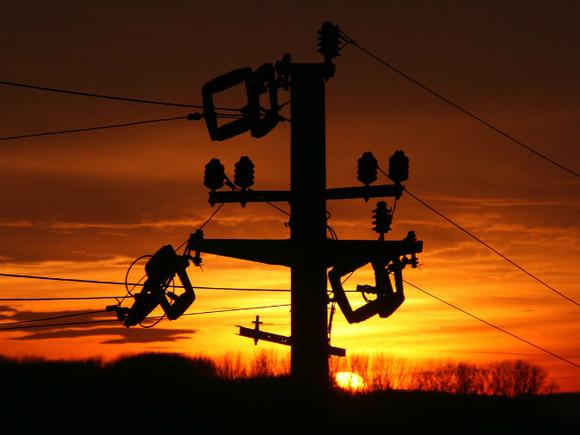 Российских энергетиков заподозрили в ценовом сговоре0