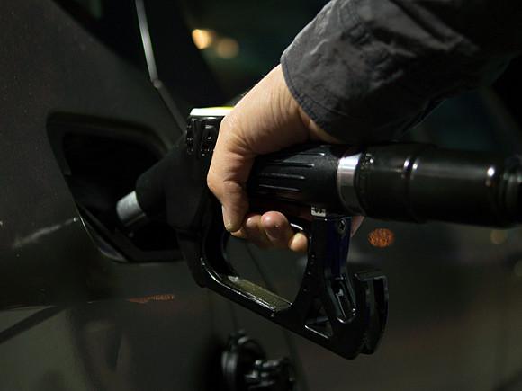 Photo of Рост цен на бензин зафиксирован почти в 20 российских регионах