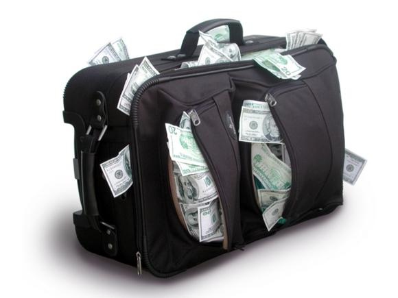 Photo of Счетная палата: Деньги, выделенные на господдержку кино, оказались в офшорах