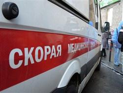 Photo of СМИ: под Нижним Новгородом воспитатель заставила детей избить ребенка