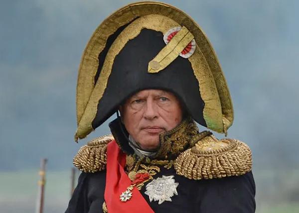 Photo of Судьба Соколова