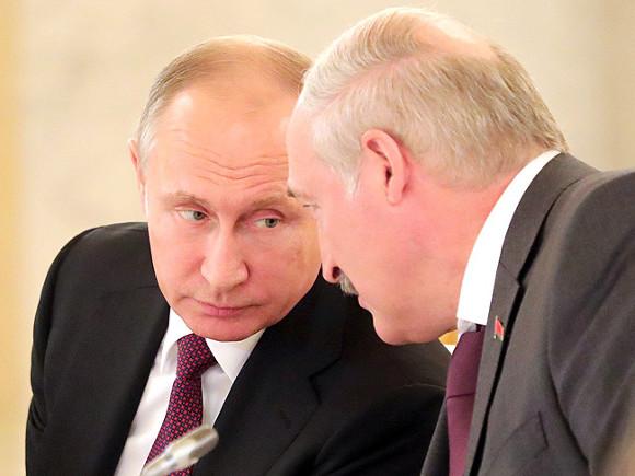 Photo of Транзит власти? Не дождетесь