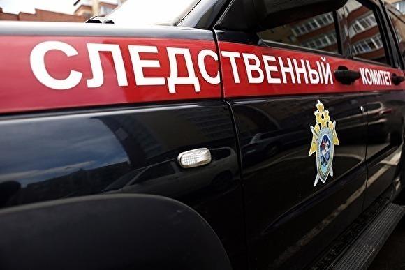 Photo of В Ленинградской области двое подростков пострадали в результате поножовщины