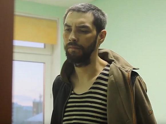 В Нарьян-Маре задержан охранник, пропустивший убийцу в детский сад0