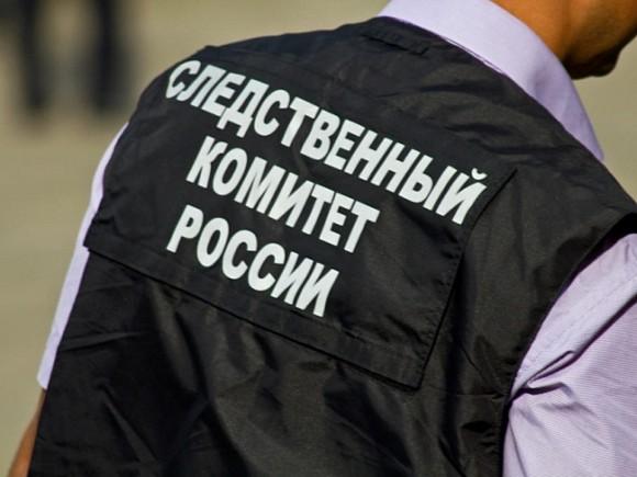 Photo of В Подмосковье насмерть отравились трое собутыльников