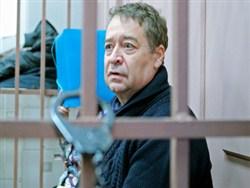 Photo of Арестанта в «Лефортово» захотели наказать за портрет Путина