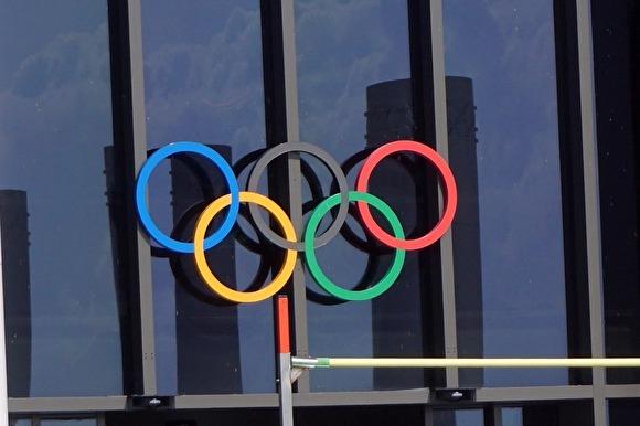 Photo of Глава антидопингового агентства США потребовал полностью отстранить россиян от Олимпиады