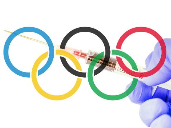 Photo of Комитет атлетов WADA требует полностью запретить россиянам участвовать в Олимпиаде
