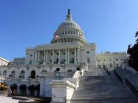Photo of Комитет Сената США одобрил «адские» санкции против России
